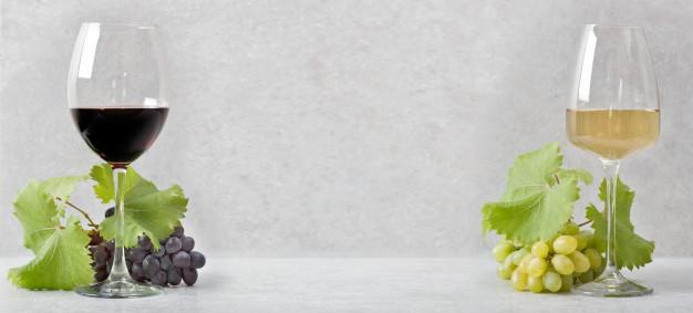 goedkope wijn