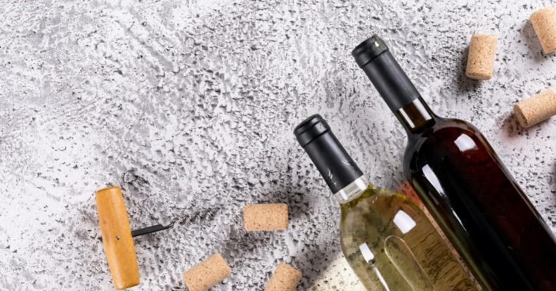 wijn kooptips blog